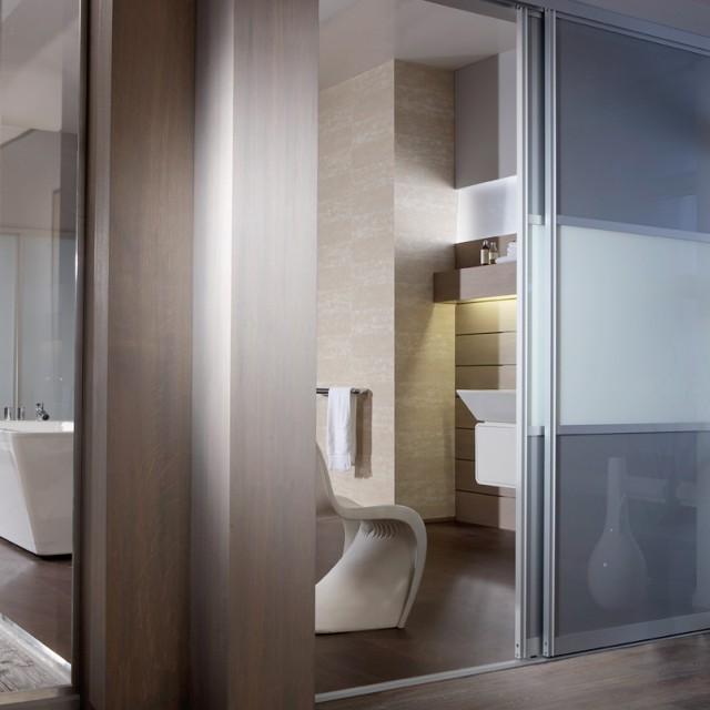 t ren archiv middendorf. Black Bedroom Furniture Sets. Home Design Ideas